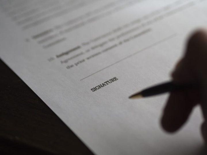 Limitowanie wysokości kar umownych w umowach deweloperskich jest niedozwolone