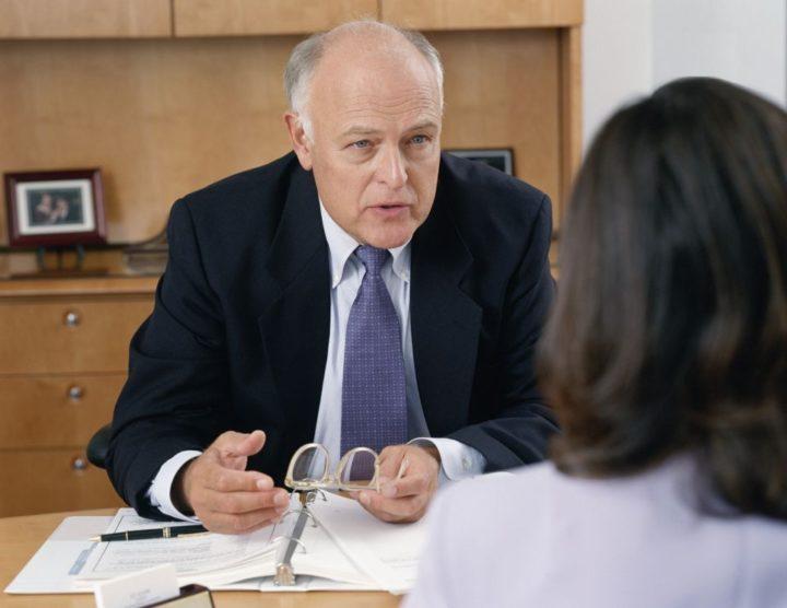 Rola obsługi prawnej