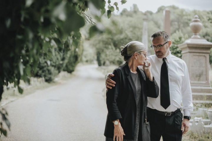 Odszkodowanie i zadośćuczynienie za śmierć osoby bliskiej