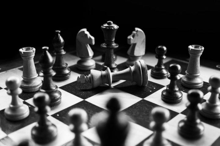 Umowa o zakazie konkurencji – czy skutecznie zabezpiecza interes pracodawcy?