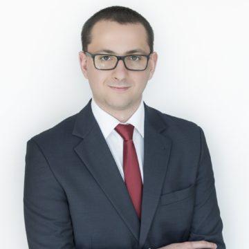 Tadeusz Koper