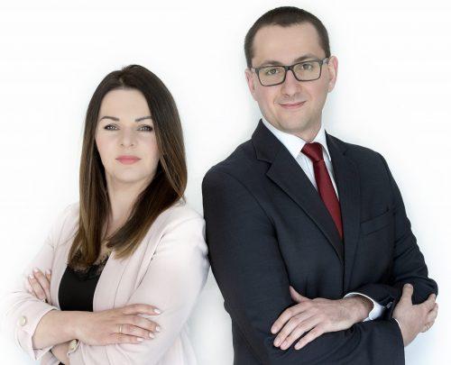 Adwokat Gorzów